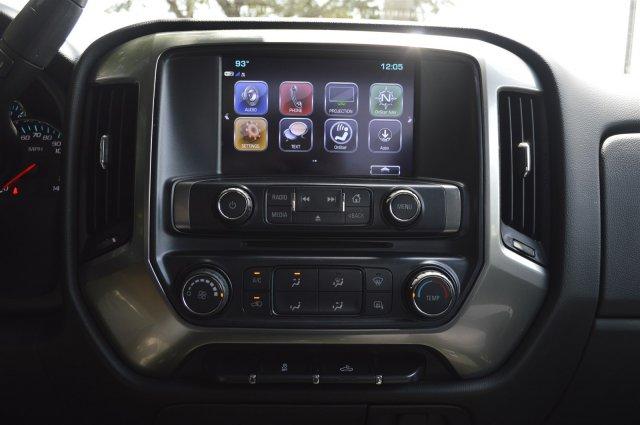 2018 Silverado 1500 Double Cab 4x2,  Pickup #P27451 - photo 32