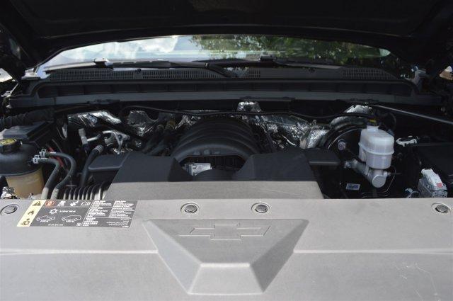 2018 Silverado 1500 Double Cab 4x2,  Pickup #P27451 - photo 21