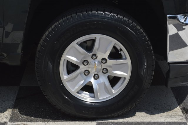 2018 Silverado 1500 Double Cab 4x2,  Pickup #P27451 - photo 29