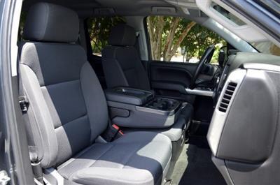 2018 Silverado 1500 Double Cab 4x2,  Pickup #P27451 - photo 39
