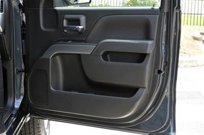2018 Silverado 1500 Double Cab 4x2,  Pickup #P27451 - photo 40
