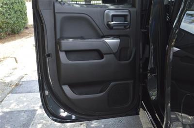 2018 Silverado 1500 Double Cab 4x2,  Pickup #P27451 - photo 41