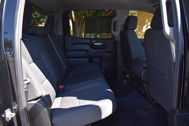 2020 Chevrolet Silverado 1500 Crew Cab 4x4, Pickup #P29537 - photo 32