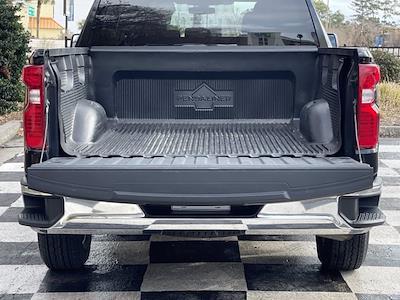 2020 Chevrolet Silverado 1500 Crew Cab 4x4, Pickup #P29537 - photo 31