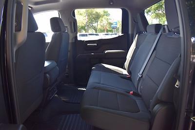 2020 Chevrolet Silverado 1500 Crew Cab 4x4, Pickup #P29537 - photo 30