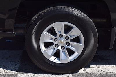 2020 Chevrolet Silverado 1500 Crew Cab 4x4, Pickup #P29537 - photo 41