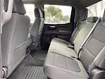 2020 Chevrolet Silverado 1500 Crew Cab 4x4, Pickup #P29537 - photo 28