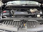 2020 Chevrolet Silverado 1500 Crew Cab 4x4, Pickup #P29537 - photo 33