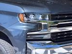 2020 Silverado 1500 Double Cab 4x4,  Pickup #PS30085 - photo 9