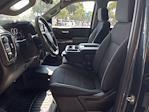 2020 Silverado 1500 Double Cab 4x4,  Pickup #PS30085 - photo 13