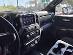 2020 Silverado 1500 Double Cab 4x4,  Pickup #PS30085 - photo 15
