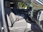 2020 Silverado 1500 Double Cab 4x4,  Pickup #PS30085 - photo 19