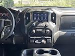 2020 Silverado 1500 Double Cab 4x4,  Pickup #PS30085 - photo 23