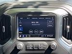 2020 Silverado 1500 Double Cab 4x4,  Pickup #PS30085 - photo 24