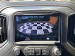 2020 Silverado 1500 Double Cab 4x4,  Pickup #PS30085 - photo 25