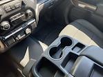 2020 Silverado 1500 Double Cab 4x4,  Pickup #PS30085 - photo 26