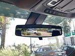 2020 Silverado 1500 Double Cab 4x4,  Pickup #PS30085 - photo 27