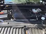 2020 Silverado 1500 Double Cab 4x4,  Pickup #PS30085 - photo 30