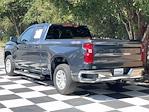 2020 Silverado 1500 Double Cab 4x4,  Pickup #PS30085 - photo 6