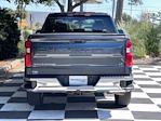 2020 Silverado 1500 Double Cab 4x4,  Pickup #PS30085 - photo 4