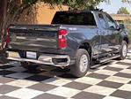 2020 Silverado 1500 Double Cab 4x4,  Pickup #PS30085 - photo 2