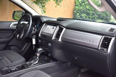 2019 Ford Ranger Super Cab 4x4, Pickup #PS29681A - photo 26