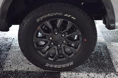 2019 Ford Ranger Super Cab 4x4, Pickup #PS29681A - photo 38