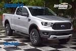 2019 Ford Ranger Super Cab 4x4, Pickup #PS29681A - photo 1