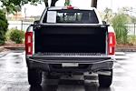 2019 Ford Ranger Super Cab 4x4, Pickup #PS29681A - photo 34