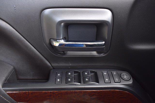 2016 GMC Sierra 1500 Double Cab 4x4, Pickup #PS29694 - photo 10