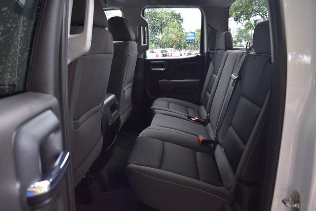2016 GMC Sierra 1500 Double Cab 4x4, Pickup #PS29694 - photo 30
