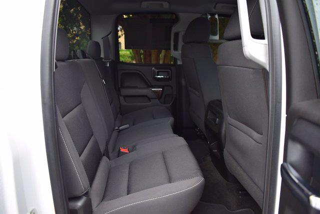 2016 GMC Sierra 1500 Double Cab 4x4, Pickup #PS29694 - photo 32
