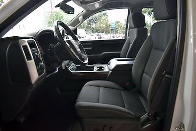 2016 GMC Sierra 1500 Double Cab 4x4, Pickup #PS29694 - photo 11