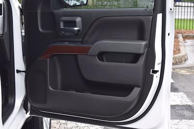 2016 GMC Sierra 1500 Double Cab 4x4, Pickup #PS29694 - photo 28