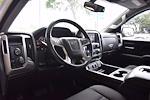 2016 GMC Sierra 1500 Double Cab 4x4, Pickup #PS29694 - photo 13