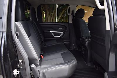 2018 Nissan Titan Crew Cab 4x4, Pickup #PS29698 - photo 32