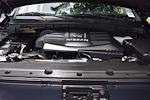 2018 Nissan Titan Crew Cab 4x4, Pickup #PS29698 - photo 36