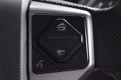 2015 Toyota Tacoma Double Cab 4x2, Pickup #PS29748 - photo 16
