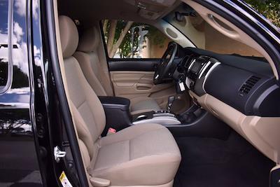 2015 Toyota Tacoma Double Cab 4x2, Pickup #PS29748 - photo 31