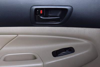 2015 Toyota Tacoma Double Cab 4x2, Pickup #PS29748 - photo 32