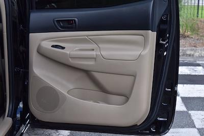 2015 Toyota Tacoma Double Cab 4x2, Pickup #PS29748 - photo 36