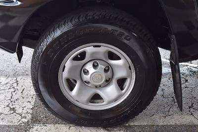 2015 Toyota Tacoma Double Cab 4x2, Pickup #PS29748 - photo 40