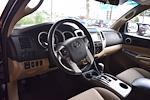 2015 Toyota Tacoma Double Cab 4x2, Pickup #PS29748 - photo 13