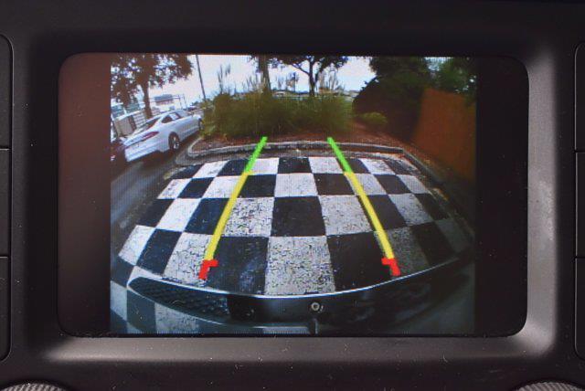 2018 Ram 1500 Quad Cab 4x2, Pickup #PS29781 - photo 20