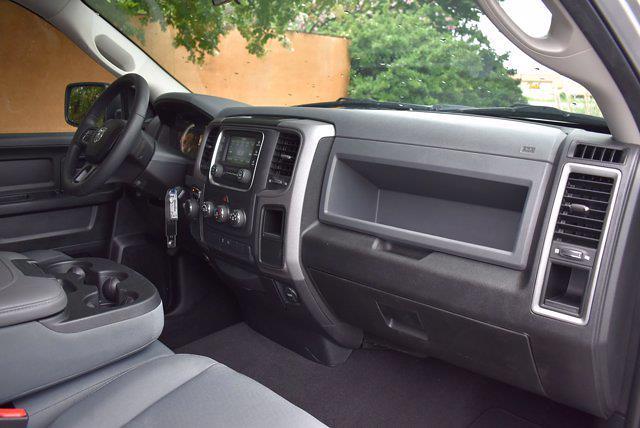 2018 Ram 1500 Quad Cab 4x2, Pickup #PS29781 - photo 25