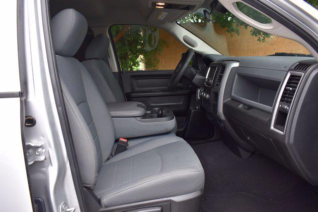 2018 Ram 1500 Quad Cab 4x2, Pickup #PS29781 - photo 26