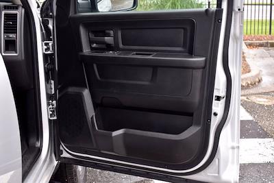 2018 Ram 1500 Quad Cab 4x2, Pickup #PS29781 - photo 27