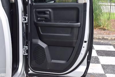 2018 Ram 1500 Quad Cab 4x2, Pickup #PS29781 - photo 34