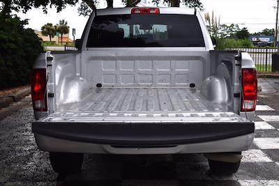 2018 Ram 1500 Quad Cab 4x2, Pickup #PS29781 - photo 35