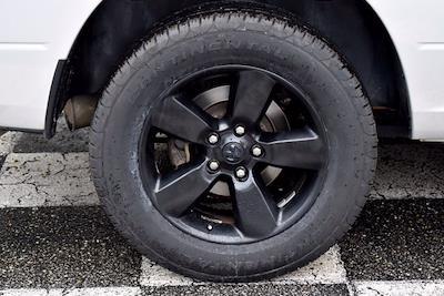2018 Ram 1500 Quad Cab 4x2, Pickup #PS29781 - photo 41